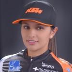 Yosiana Quintero