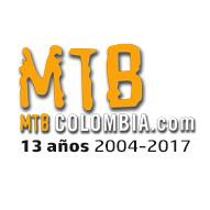 Un año de transición del MTB - Resumen 2017
