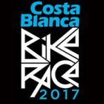 Páez inicia segundo en el Costa Blanca Bike Race