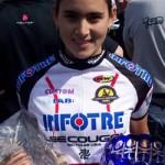 Laura Valentina Abril