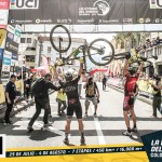 La Leyenda es promovida a Nivel S1 por la UCI