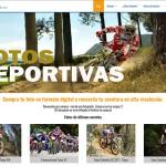 Fotos Panamericano MTB - DHI - XCO - XCE