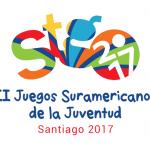 Selección Colombia a Juegos Suramericanos de la Juventud