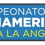 Programa Campeonato Panamericano de Downhill