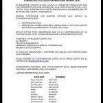 Listado de deportistas avalados por Colombia para el Panamericano