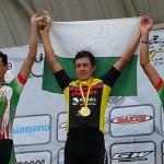 Cundinamarca recupera el título Nacional