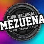 Concurso de Fotografía Fundación Mezuena