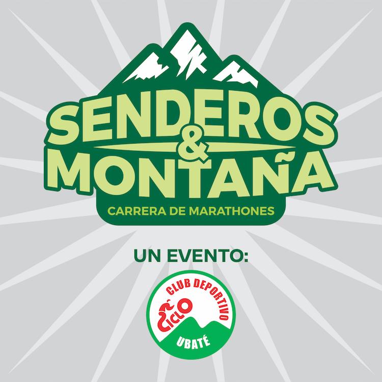 Senderos y Montañas, la nueva apuesta del mtb maratón en Cundinamarca
