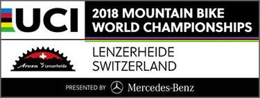 Cómo estamos en el ranking y quienes nos representarán en Suiza