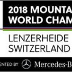 Equipo Colombiano se alista para el Mundial en Suiza