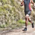 Cycle:  Entrenamiento 4, La intensidad en el Entrenamiento