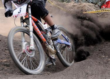 Cycle: Técnica 4, El segundo pilar de la técnica