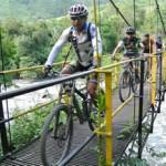 Adrenalina Race en Anapoima