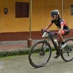 Cundinamarca arrancó su temporada en Albán