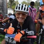 Ángela Parra gana el Guanaride 2018