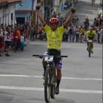 Colombia se quedó con la Vuelta de plata