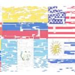 Selecciones a Panamericano 2018