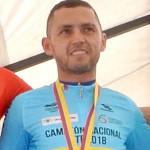 Resultados del primer día de competencia en Andorra