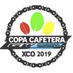 Resultados Copa Cafetera