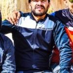 Nueva Liga y nuevo director del Mtb en Cundinamarca