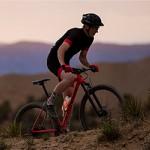 Bicicletas Chisel, avance en el aluminio