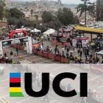 Calificación sobresaliente de Copa Mezuena 2019 según UCI