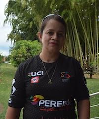 Cristina López nombrada directora de la CCCM