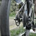 Cycle: Entrenamiento 3. Justo a la medida
