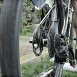 Cycle: Entrenamiento 3: Justo a la medida