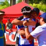 Cycle: Psicología 6, La vocación en el deporte