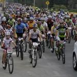 Otro gran año para el MTB colombiano