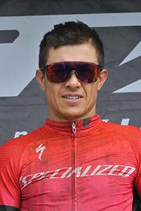 Fabio Castañeda gana la 2a medalla dorada para Colombia
