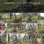 Álbum Fotos Copa Mezuena en Zipaquirá