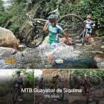 Album de Fotos Guayabal de Siquima