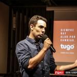 Lanzamiento proyectos Fundación Mezuena 2020