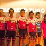 Presentación de Actividades de la Fundación Mezuena