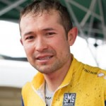 Leonardo Páez 2° en la 20 ª Südtirol Dolomiti Superbike
