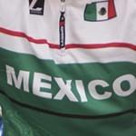 Selección oficial Mexicana para el Panamericano