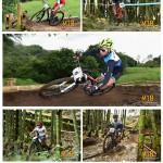 Las mejores fotos en Tengotufoto.com
