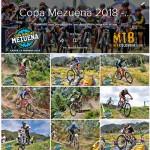Album de Fotos Copa Mezuena - Cajicá