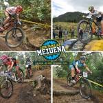 Fotos Copa Familiar Mezuena en Cajicá