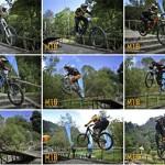 Fotos DH Devotos Monserrate