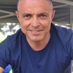 Santiago Robledo, de biker a director de la CCCM