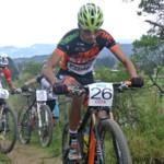 Inicio de temporada 2014 en Tocancipá
