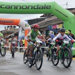 El regreso de las carreras de larga distancia a Cundinamarca