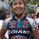 Viviana Maya