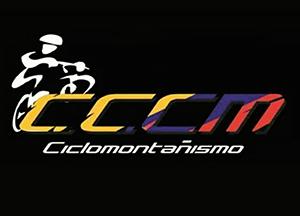Programación Copa Colombia en Cota