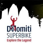 Este sábado la 20ª Südtirol Dolomiti Superbike