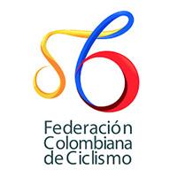 Comunicado CCCM, Fechas y sedes de eventos 2020