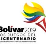 79 ciclomontañistas en Juegos Nacionales